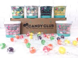 Ice Chips Candy Where To Buy Free Subscription Boxes Cheap Monthly Subscriptions U0026 More