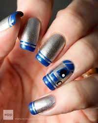 273 best nail inspiration images on pinterest make up nailed it