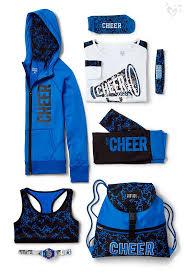 best 25 cheer clothes ideas on pinterest cheer stuff cheer