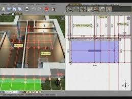 Home Design Ipad Etage Home Design 3d Les Etages Video App Ios Iphone Ipad Android
