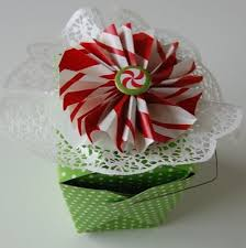 Ideas To Wrap A Gift - creative ideas to wrap your gifts kids crafts u0026 activities