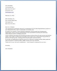 marketing cover letter sample sales resume cover letter examples beautiful generic sales cover