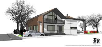 zeen design studio studio de design si arhitecturazeen design studio