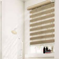Decorative Roller Shade Pulls Roller Shades Shades The Home Depot