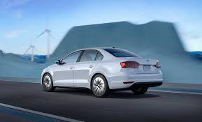 Jetta Hybrid 0 60 Volkswagen Reveals The No Compromise Compact Hybrid Georgetown