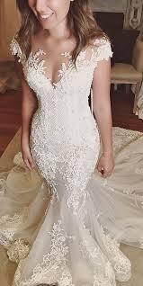 The Vintage Wedding Dress Company Archives The Natural Wedding The 25 Best Vintage Wedding Dresses Ideas On Pinterest Vintage