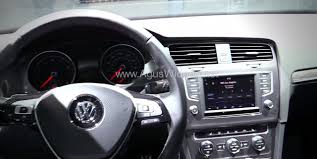 volkswagen golf 2017 interior volkswagen golf alltrack tsi 4motion 2017 agus widodo