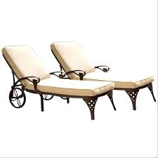 Kid Lounge Chairs Childrens Lounge Chair Lounge Chairs Children U0027s Lounge Chair With