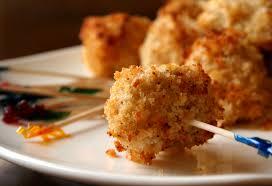 Thanksgiving Potluck List Thanksgiving Potluck Recipes Thanksgiving Genius Kitchen