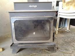 Dual Gas And Wood Burning Fireplace by Wood Stoves Wood Heaters And Woodburning Stoves