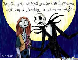 Nightmare Before Christmas Meme - jack skellington memes best collection of funny jack skellington