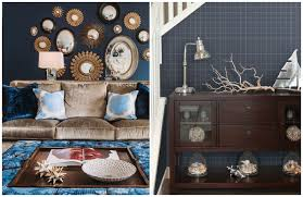 2015 home interior trends top 5 2015 trends for the home brewster home