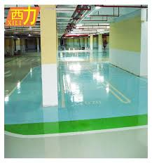 jotun road marking paint jotun road marking paint suppliers and