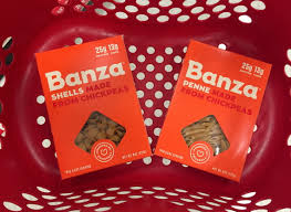 target radio flyer wagon black friday banza pasta only 1 25 at target the krazy coupon lady