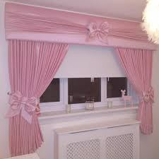 Glitter Curtains Ready Made Curtains By Curtains And Soft Furnishings 223837
