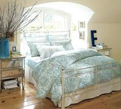 pottery barn colors pottery barn bedroom paint colors inspirations