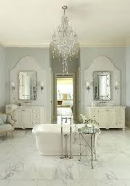 shabby chic small bathroom ideas country chic bathroom ghostgear co