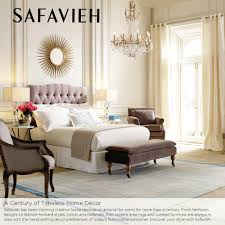 furnitures fill your home with astonishing safavieh furniture for