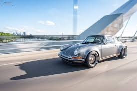 porsche singer singer minnesota rolling in minneapolis rennlist porsche