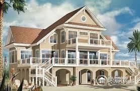 a frame home designs a frame house plans vacation designs from drummondhouseplans com