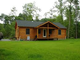 log cabin home designs coventry log homes our log home designs tradesman series