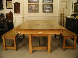 Pool Table Dining Room Table by Olhausen Pool Table Dining Top Dinning Tables Pinterest
