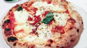 pizzeria il gabbiano restaurant il gabbiano 罌 gussago menu avis prix et r罠servation