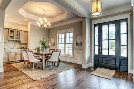 interior design home staging custom home staging design portfolio autumn crest
