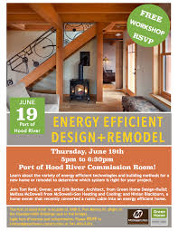 energy efficient home design energy efficient design and remodel mcdowell u0026 son