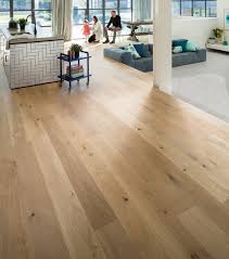 Difference Between Vinyl And Laminate Flooring The Differences Between Laminate And Timber Which Is The Best For