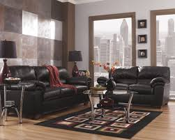 Sleeper Sofa Ashley Furniture by Commando Black Full Sleeper Sofa By Ashley Furniture