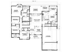 Build Your Dream Home Online This Plan Is Great Need Equal Space For Kids And Area For