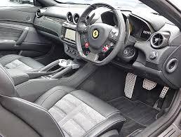 ff interior 2015 15 ff grigio ferro