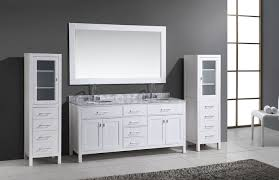 Bathroom Vanities And Linen Cabinet Sets Bathroom Vanity Linen Cabinet Sets Bathroom Cabinets
