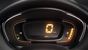renault kwid specification renault kwid dynamique 2016 review cars co za
