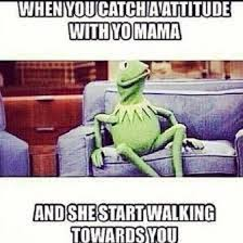 Kermit Meme My Face When - kermit my face when meme lekton info