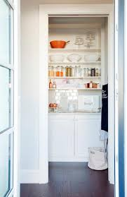 walk in pantry ideas transitional kitchen
