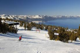ski thanksgiving in tahoe 10 great places to visit for