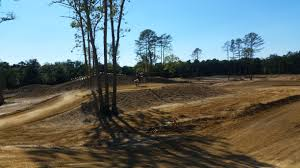 can you ride a motocross bike on the road nj atv rentals u0026 quad riding at millville nj by motovation