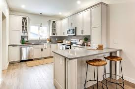 best kitchen cabinets for the money canada burke kitchen cabinets by superior cabinets for your kitchen