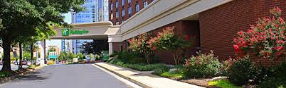 Comfort Inn Ballston Virginia Holiday Inn Arlington At Ballston Hotel By Ihg