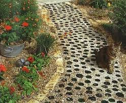 garden path designs little piece of me