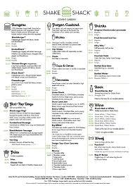 Bree Van De Kamp House Floor Plan by Wanderlust Travis Livingmybestlife