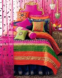 hindu decorations for home hindu bedroom decor home bedroom decor with colorful bedding and