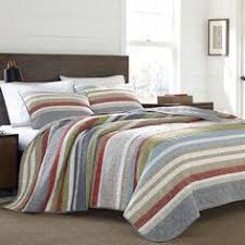 Eddie Bauer Rugged Plaid Comforter Set Eddie Bauer Rugged Plaid Down Alternative Comforter Set