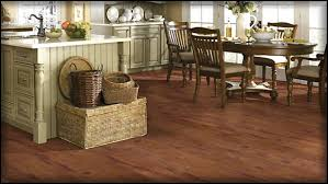 quality vinyl flooring ga coastal floor covering best