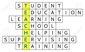 Drapery Material Crossword Crossword Teacher U0026 Crossword Dinosaurs And Sooo Many More On This