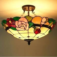 Country Style Pendant Lights Country Style Ceiling Lights Country Style Pendant Lights