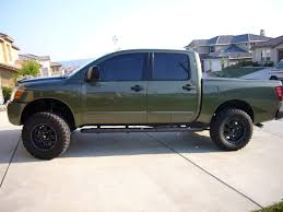 nissan xterra 2015 lifted pictures of lifted trucks page 16 nissan titan forum