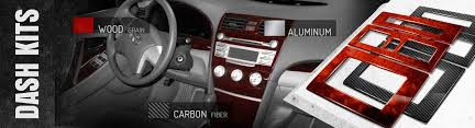 1997 toyota camry accessories toyota camry 1997 present 4th 5th and 6th generations interior